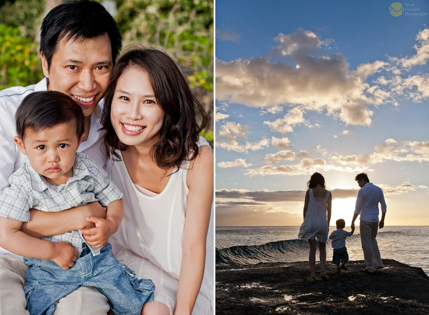 Maui-Creative-Photography_Family-Portrait-Session-01