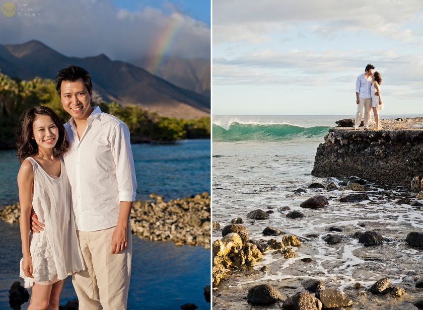 Maui-Creative-Photography_Family-Portrait-Session-02