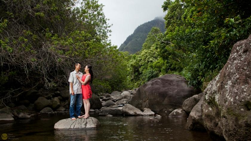 Engagement-Session_Maui-Creative-Photography_1
