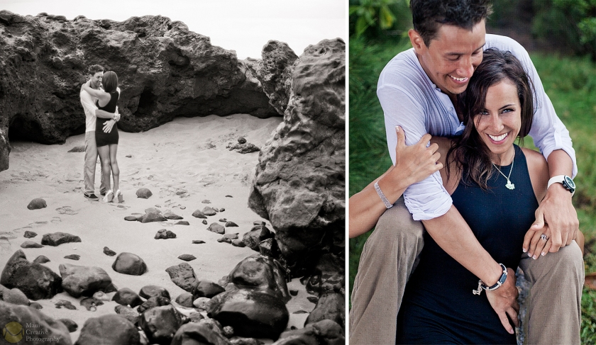Hawaii-Engagement-Photos_Maui-Creative-Photography-2