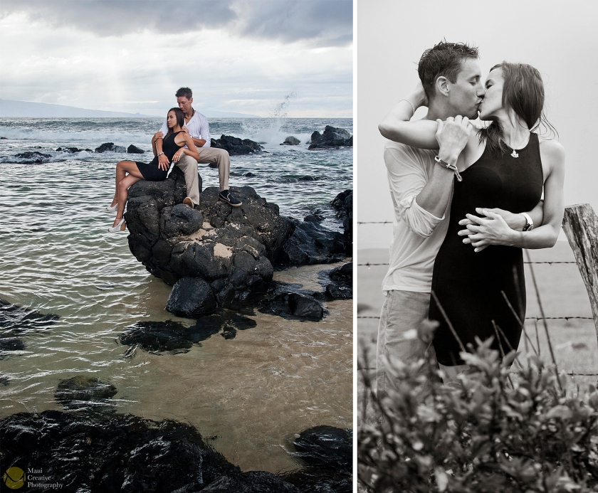 Hawaii-Engagement-Photos_Maui-Creative-Photography-3