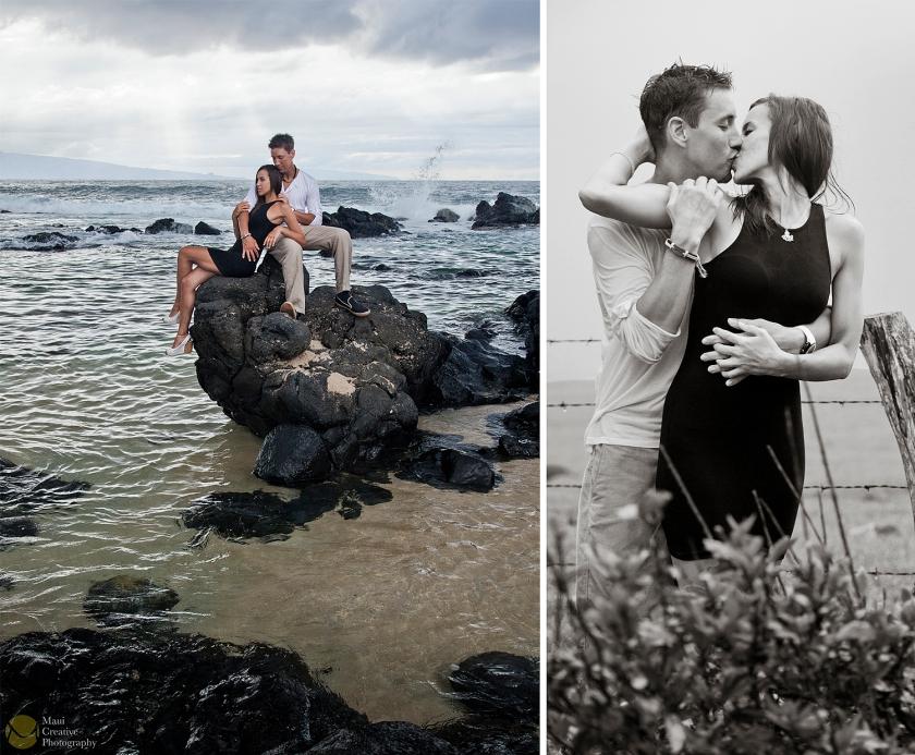 Hawaii-Engagement-Photos_Maui-Creative-Photography-3