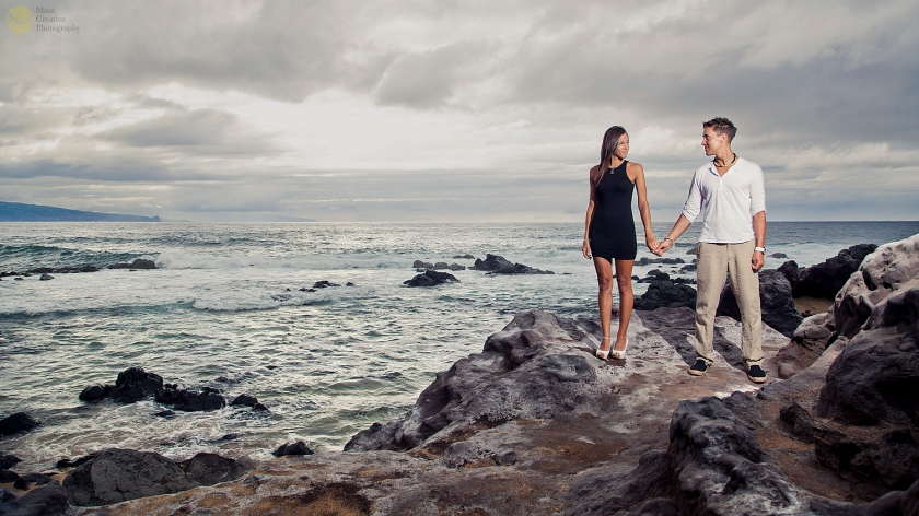 Hawaii-Engagement-Photos_Maui-Creative-Photography-5