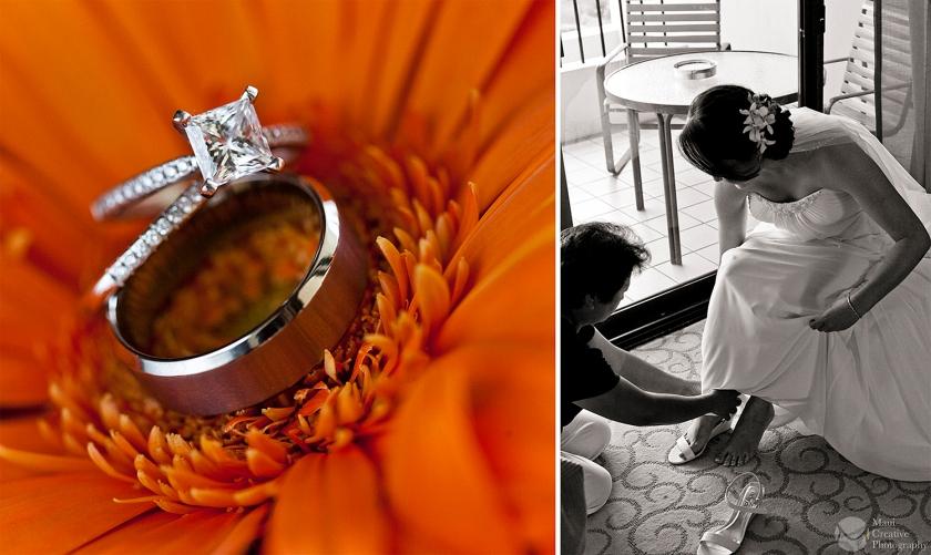 Hawaii-Wedding_Maui-Creative-Photography_1