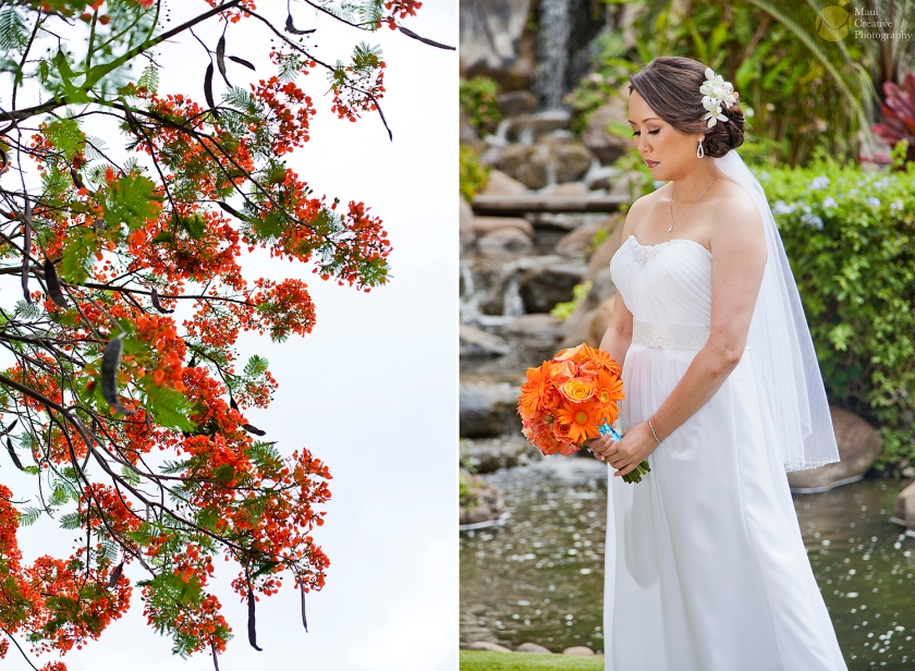 Hawaii-Wedding_Maui-Creative-Photography_3