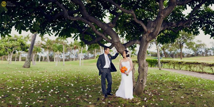 Hawaii-Wedding_Maui-Creative-Photography_4