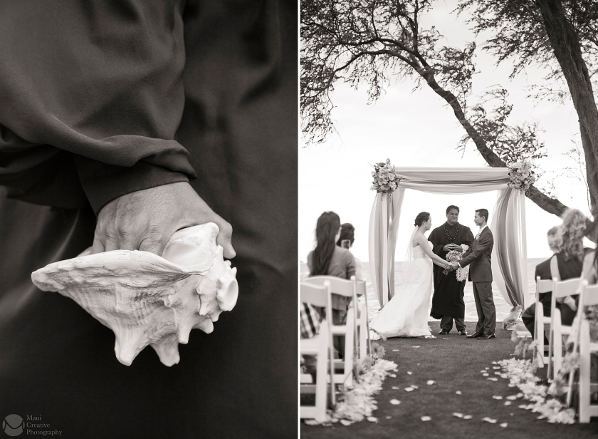 Hawaii-Wedding_Maui-Creative-Photography_6