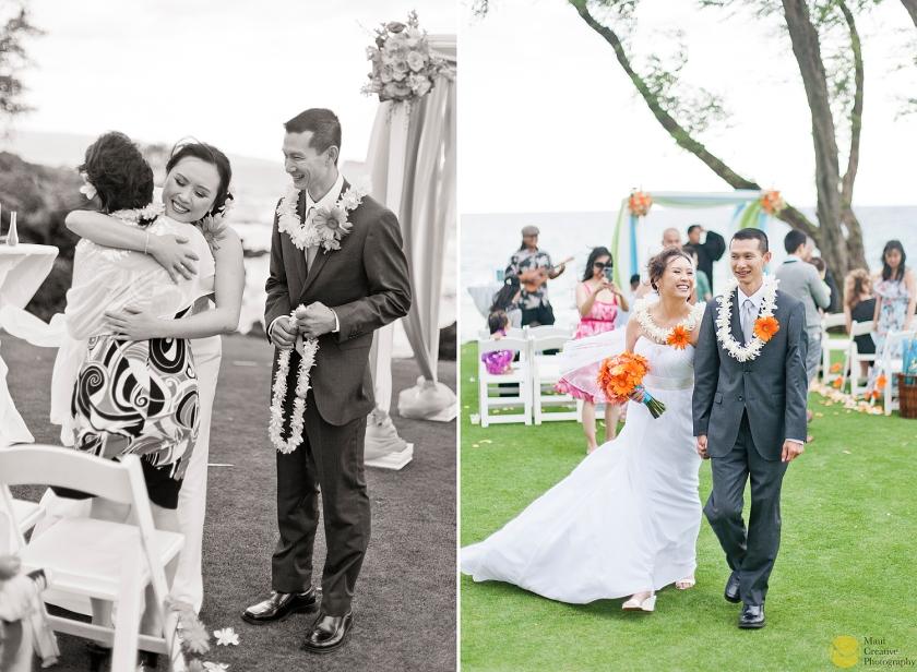 Hawaii-Wedding_Maui-Creative-Photography_7