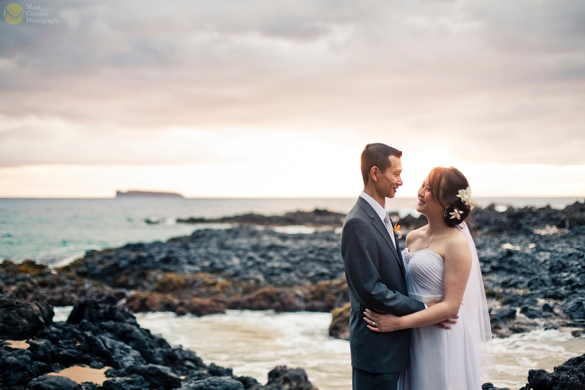 Hawaii-Wedding_Maui-Creative-Photography_8