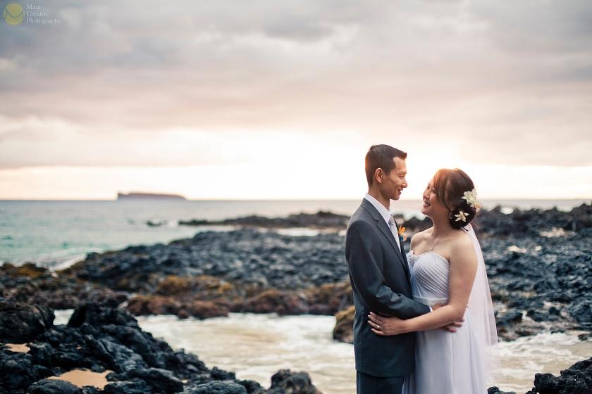 Hawaii-Wedding_Maui-Creative-Photography_8