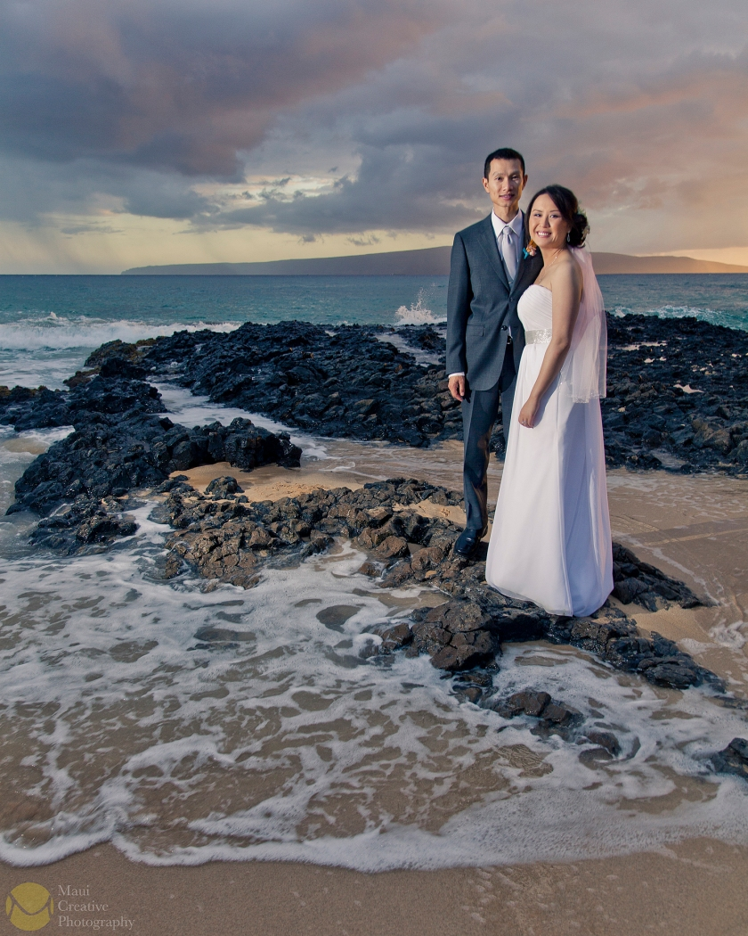 Hawaii-Wedding_Maui-Creative-Photography_9