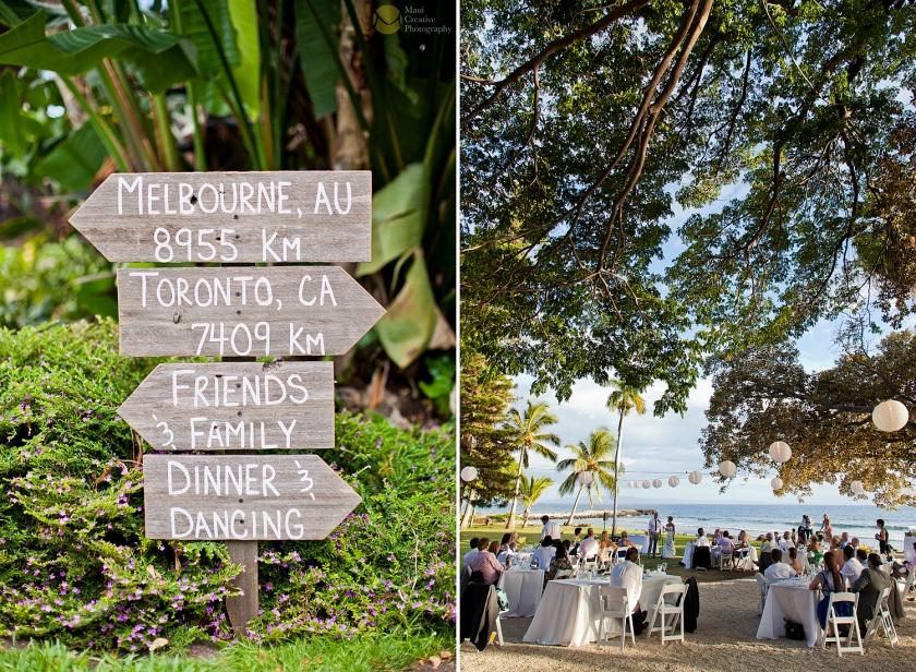 Hawaii-Wedding_Olowalu-Plantation-House_Maui-Creative-Photography_10