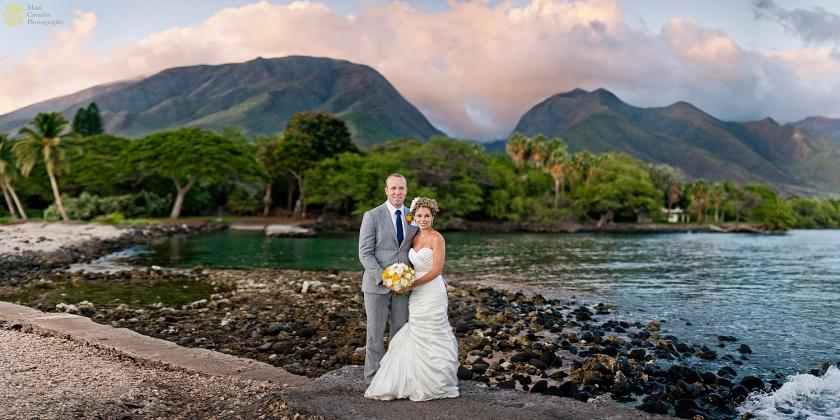 Hawaii-Wedding_Olowalu-Plantation-House_Maui-Creative-Photography_11