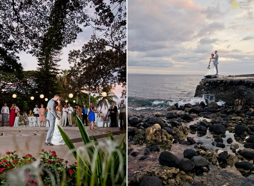 Hawaii-Wedding_Olowalu-Plantation-House_Maui-Creative-Photography_12