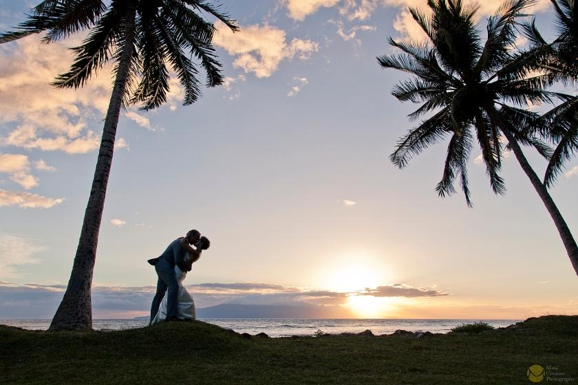 Hawaii-Wedding_Olowalu-Plantation-House_Maui-Creative-Photography_13