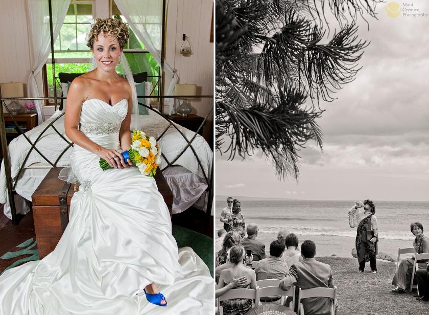Hawaii-Wedding_Olowalu-Plantation-House_Maui-Creative-Photography_5