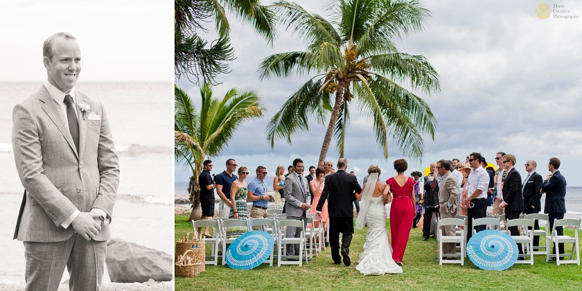 Hawaii-Wedding_Olowalu-Plantation-House_Maui-Creative-Photography_6