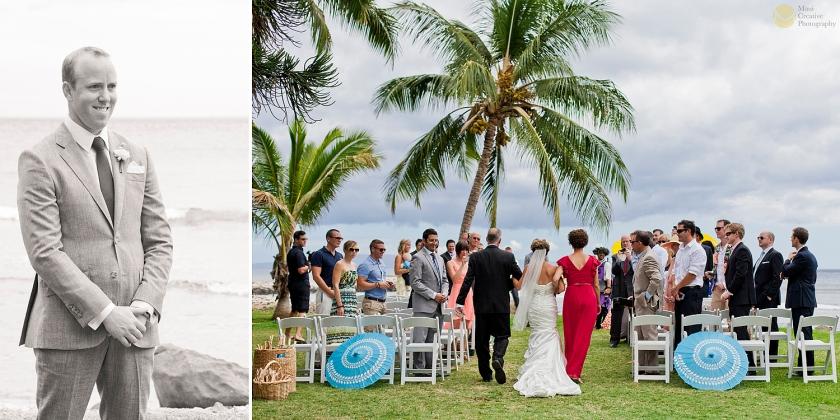 Hawaii-Wedding_Olowalu-Plantation-House_Maui-Creative-Photography_6