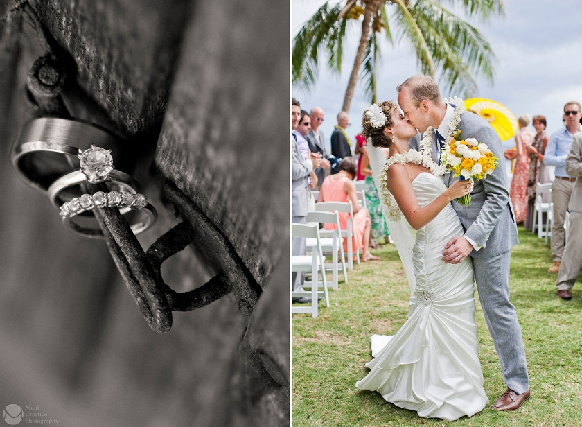 Hawaii-Wedding_Olowalu-Plantation-House_Maui-Creative-Photography_7