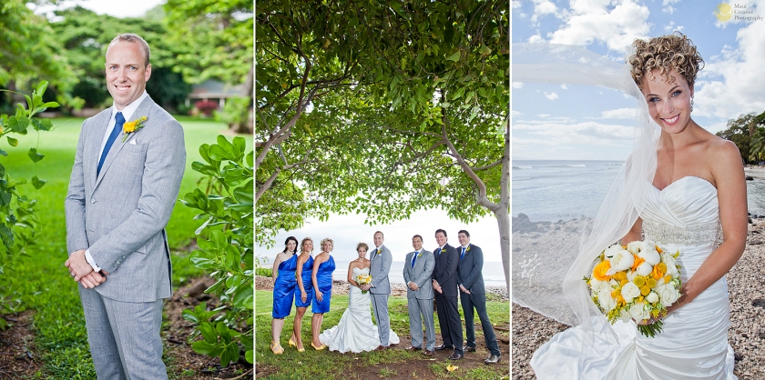 Hawaii-Wedding_Olowalu-Plantation-House_Maui-Creative-Photography_8