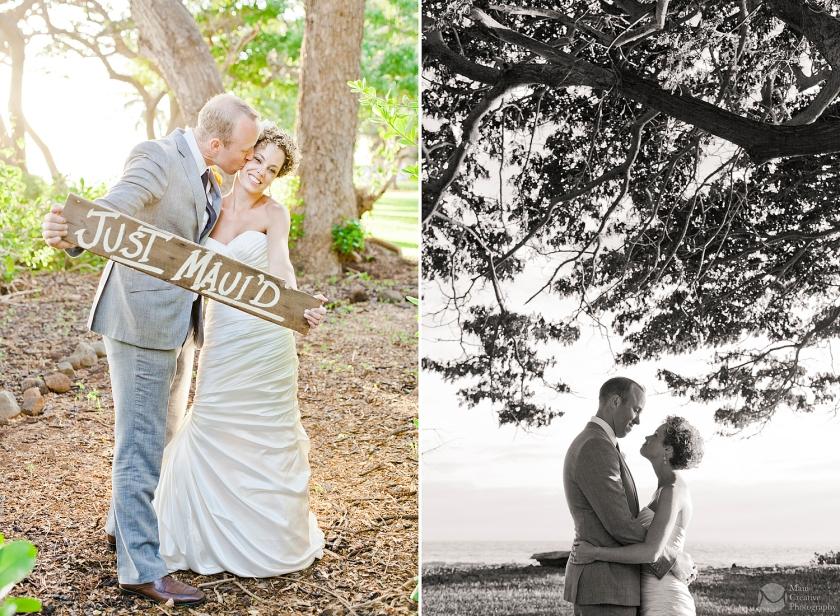Hawaii-Wedding_Olowalu-Plantation-House_Maui-Creative-Photography_9