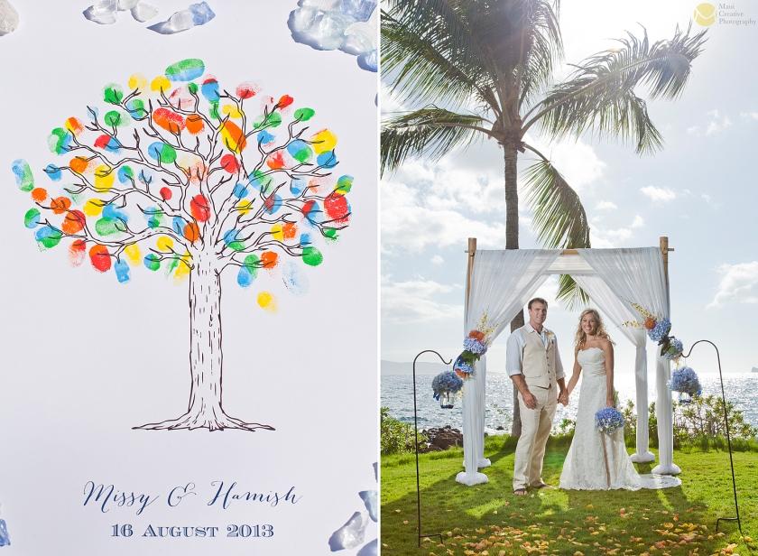 Hawaii-Wedding-Photographers_Maui-Creative-Photography_Sugarman-Estate_01