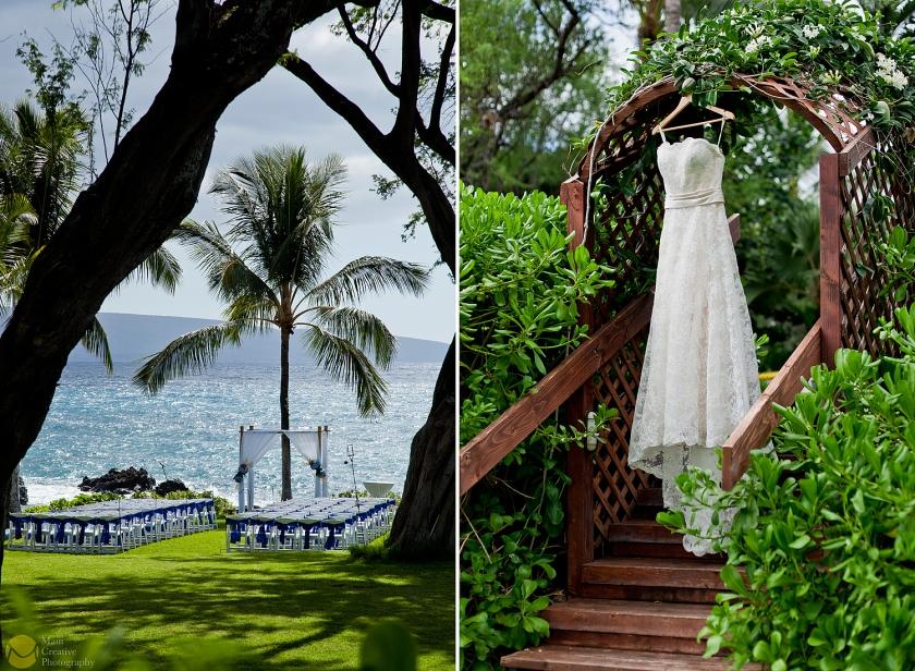 Hawaii-Wedding-Photographers_Maui-Creative-Photography_Sugarman-Estate_02