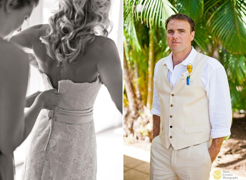 Hawaii-Wedding-Photographers_Maui-Creative-Photography_Sugarman-Estate_03