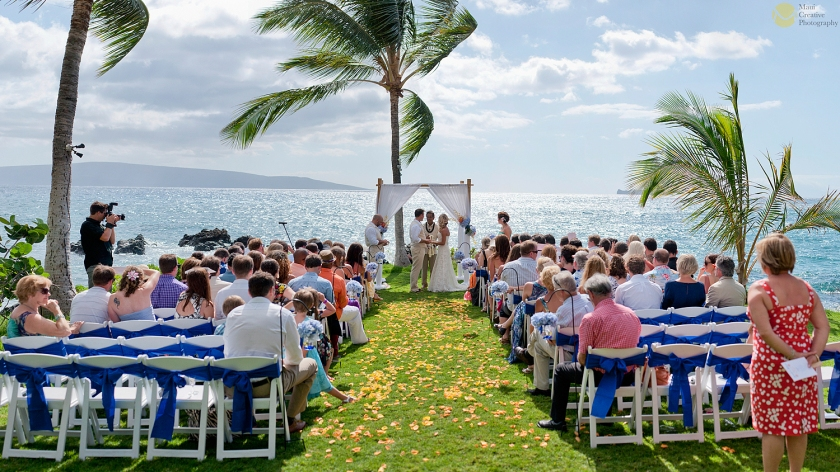 Hawaii-Wedding-Photographers_Maui-Creative-Photography_Sugarman-Estate_04