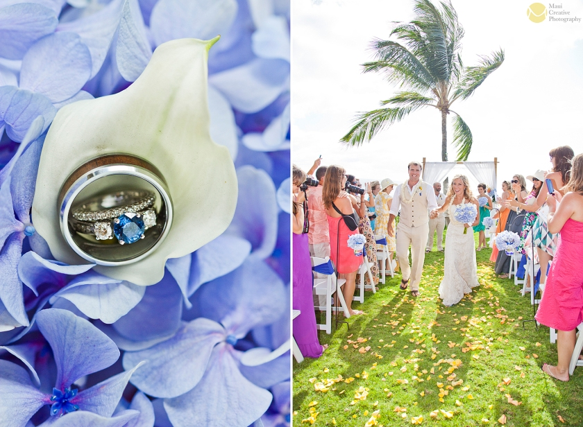 Hawaii-Wedding-Photographers_Maui-Creative-Photography_Sugarman-Estate_05