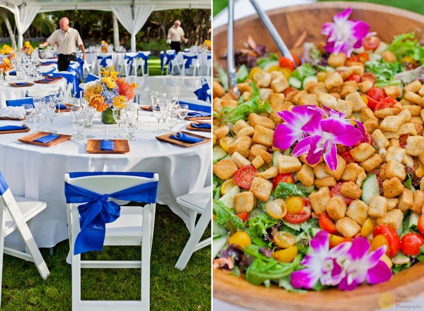 Hawaii-Wedding-Photographers_Maui-Creative-Photography_Sugarman-Estate_07
