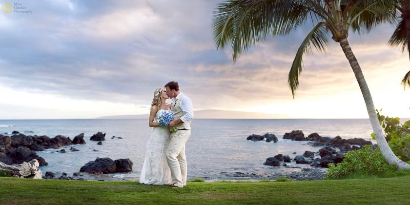Hawaii-Wedding-Photographers_Maui-Creative-Photography_Sugarman-Estate_10