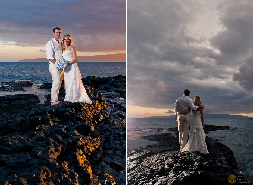 Hawaii-Wedding-Photographers_Maui-Creative-Photography_Sugarman-Estate_11