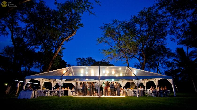 Hawaii-Wedding-Photographers_Maui-Creative-Photography_Sugarman-Estate_13