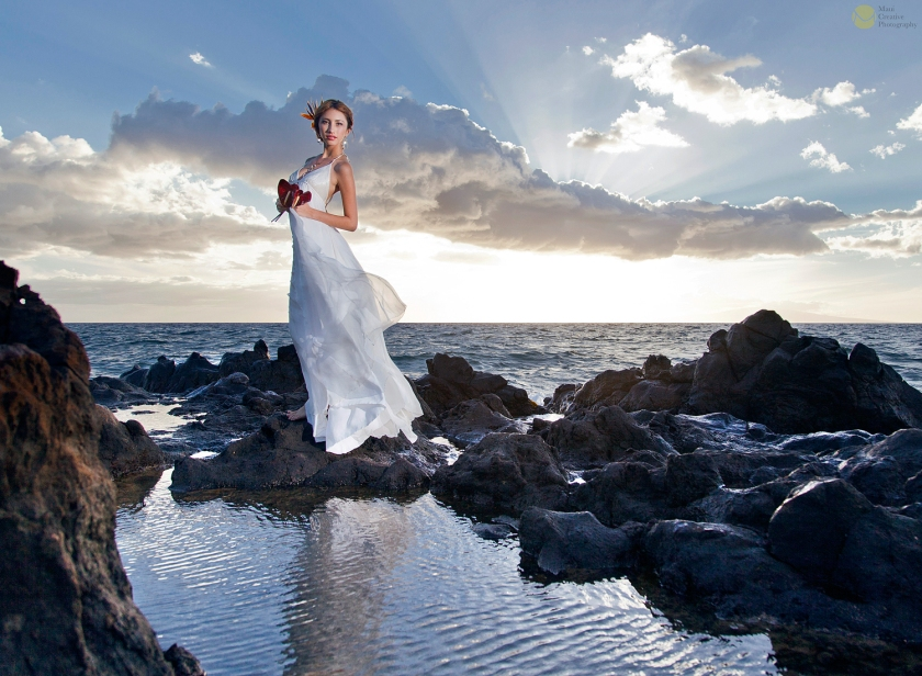 Hun-Li_Tamara-Catz-Bridal_MeiLi-Autumn-Hair&Makeup_Maui-Creative-Photography_06