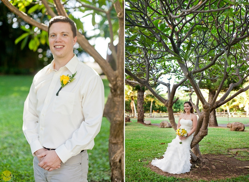 Wedding_Olowalu-Plantation-House_Maui-Creative-Photography_2