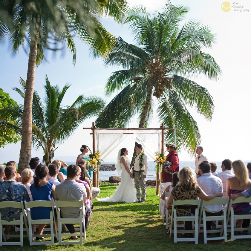 Wedding_Olowalu-Plantation-House_Maui-Creative-Photography_3