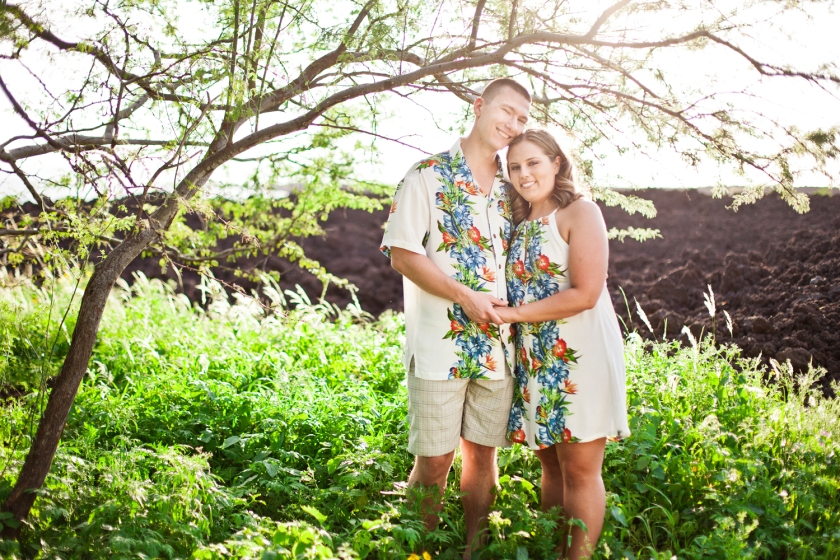 Maui_Wedding_Photography_002