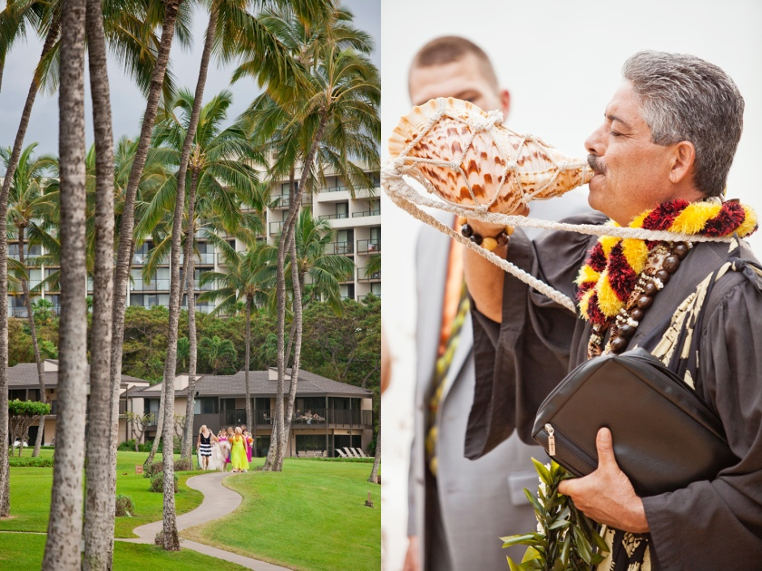 Maui_Wedding_Photography_012