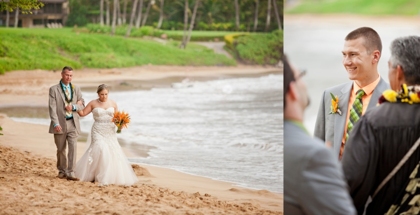 Maui_Wedding_Photography_013