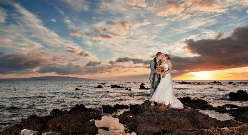 Maui_Wedding_Photography_014