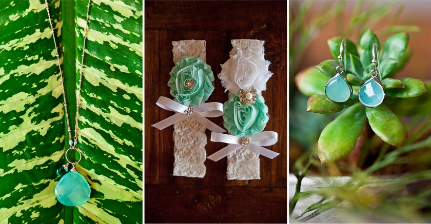 bride; seaside; maui; hawaii; details; love; wedding; bridal jewelry; tiffany blue; white