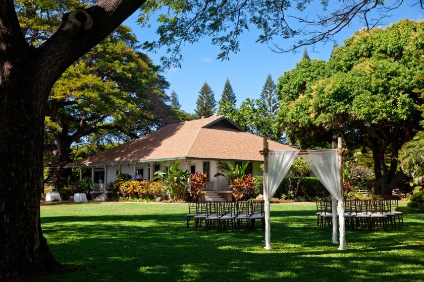 Destination-Wedding-Photographers-Hawaii-Maui-Olowalu-001