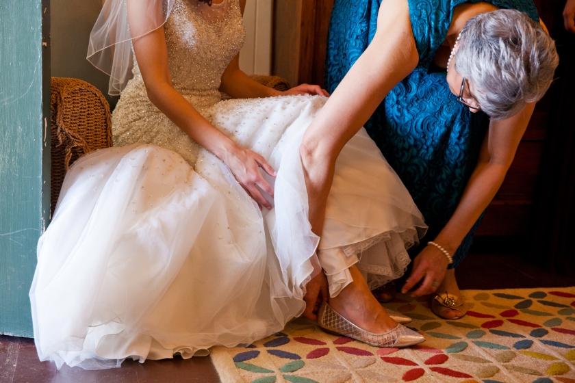 Destination-Wedding-Photographers-Hawaii-Maui-Olowalu-006