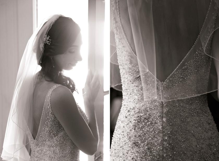 Destination-Wedding-Photographers-Hawaii-Maui-Olowalu-007