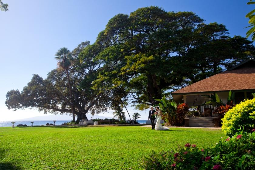 Destination-Wedding-Photographers-Hawaii-Maui-Olowalu-009