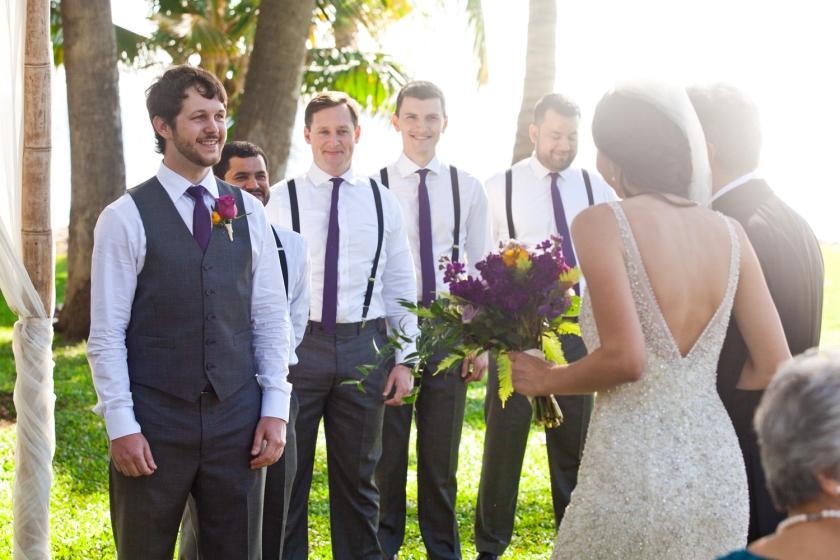 Destination-Wedding-Photographers-Hawaii-Maui-Olowalu-010