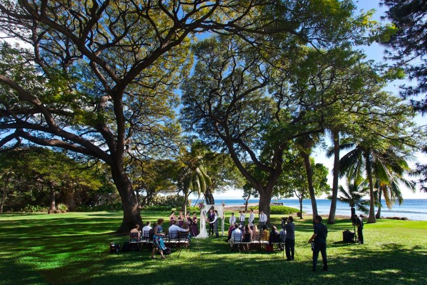 Destination-Wedding-Photographers-Hawaii-Maui-Olowalu-011