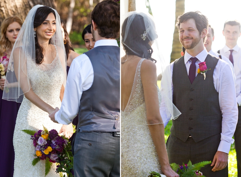 Destination-Wedding-Photographers-Hawaii-Maui-Olowalu-014