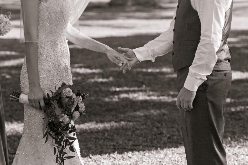 Destination-Wedding-Photographers-Hawaii-Maui-Olowalu-015
